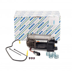 37206784137 Luftkompressor WABCO Arnott P-2985 BMW F11