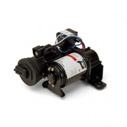 7L1Z5319AE Luftkompressor...
