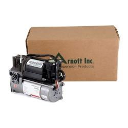 RQL000014 Luftkompressor WABCO OES P-2462 Rang Rover L322