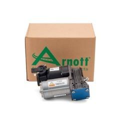 6393200204 Luftkopressor Arnott P-2800 AMK Mercedes V-Class W639