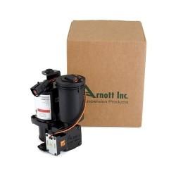 Luftkompressor Arnott...