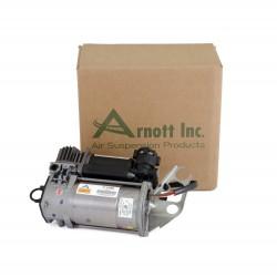4L0698007 Luftkompressor Wabco Audi Q7, Cayenne, Touareg Arnott P-2496