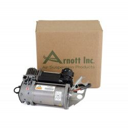 Luftkompressor Arnott P-2496 ARNOTT - 3