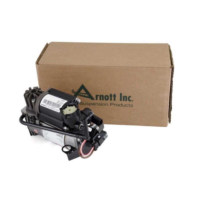 05-11 CLS55/CLS63 AMG-Luftkompressor Arnott P-2192-Luftfjädring24.se ägs av Mr-Parts Sweden AB SE556909515001