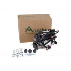 LuftkompressorArnott P-2539...
