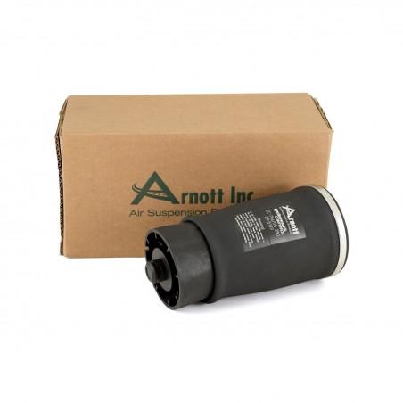 37121095579 Luftbelg bak vä Arnott A-2502 BMW E53 Comfort