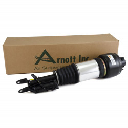 Front Air Strut AS-2300 E55 CLS55 AMG & E63 CLS63 AMG ARNOTT - 3