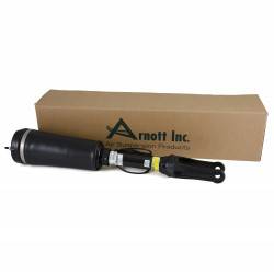 Arnott Remanufactured Front Air Strut (Left or Right) - 2513203013