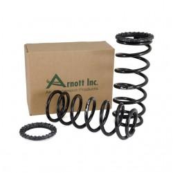 Konverteringskit Arnott C-2410