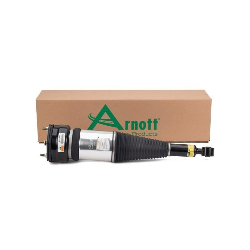 Luftfjäderben fram Arnott AS-2894