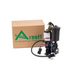 Air Compressor Arnott P-2935 98-02 Lincoln Town Car - Luftfjädring24