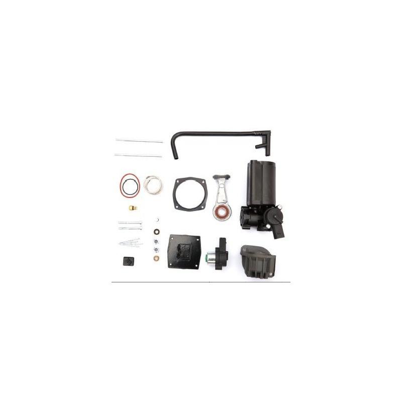 Accessories-Reparations-kit Luftkompressor-Luftfjädring24.se ägs av Mr-Parts Sweden AB SE556909515001