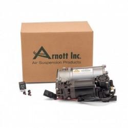A2123200404 Luftkompressor...