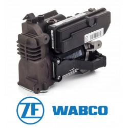 9677839180 Luftkompressor...
