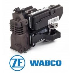 Air Suspension Compressor Citroen Jumpy Wabco 4154039552 WABCO - 1