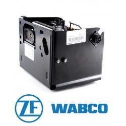 Air Suspension Compressor Iveco Daily Wabco 4154034020 WABCO - 1