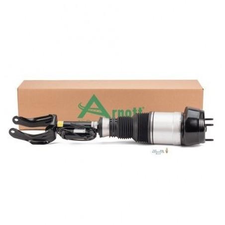 Luftfjäderben HF Arnott AS-3060
