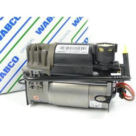 Luftkompressor Wabco 4154033030R