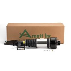 Luftfjäderben HF Arnott AS-3000