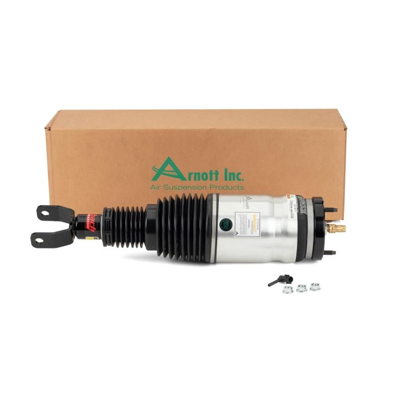 RAM-Luftfjäderben fram Arnott AS-3017 Dodge RAM-Luftfjädring24.se ägs av Mr-Parts Sweden AB SE556909515001