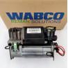 Luftkompressor Wabco 4Z7616007