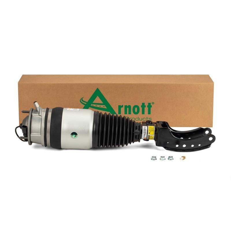 2010-2019 92A -Luftfjäderben hö fram Arnott AS-3056-Luftfjädring24.se ägs av Mr-Parts Sweden AB SE556909515001