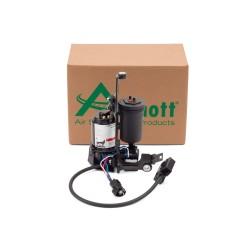 Luftkompressor Arnott P-2932 LINCOLN Navigator - Luftfjädring24