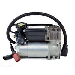 Luftkompressor WABCO 4154030462