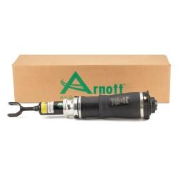 Luftfjäderben fram Arnott AS-3222