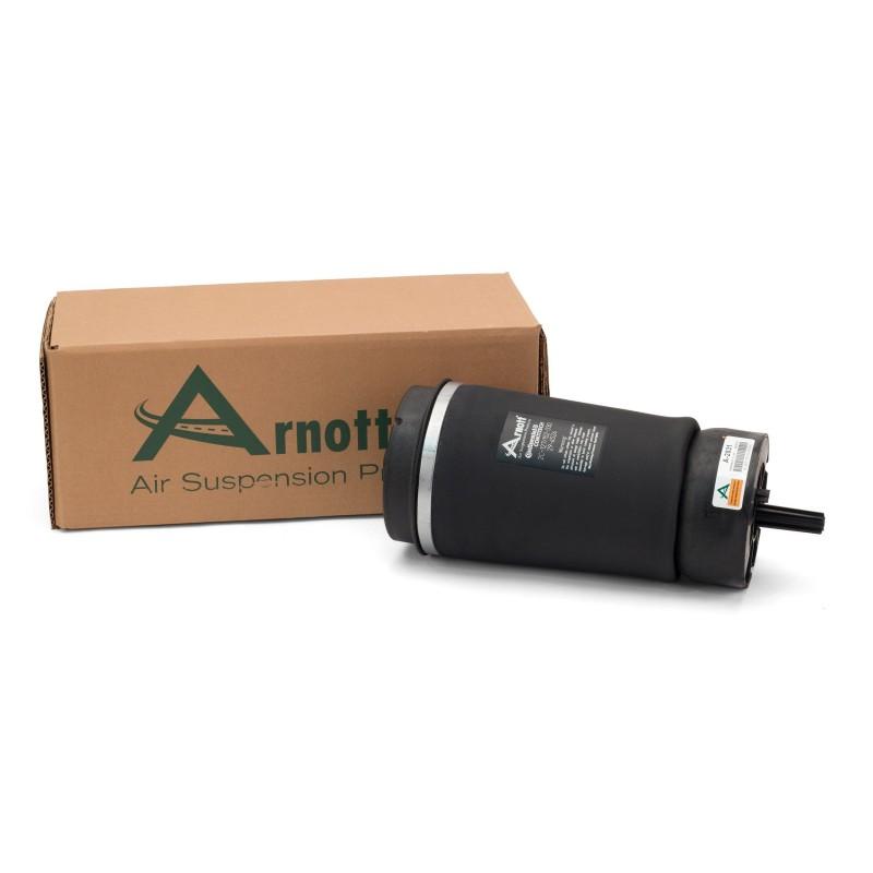 L322 2002-2012-Luftbälg bak Arnott A-2831-Luftfjädring24.se ägs av Mr-Parts Sweden AB SE556909515001