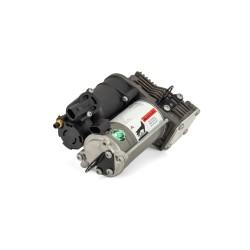 Luftkompressor Arnott P-3258