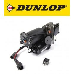 LR023964 Luftkompressor Dunlop