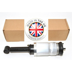 Air Strut Landrover Disovery 3 & 4 BWI - 1