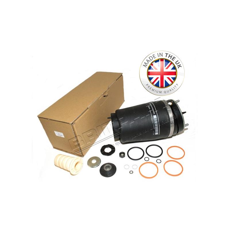 03-05 L322, MK-III-LR051700G Luftbälg hö fram Range Rover L322-Luftfjädring24.se ägs av Mr-Parts Sweden AB SE556909515001