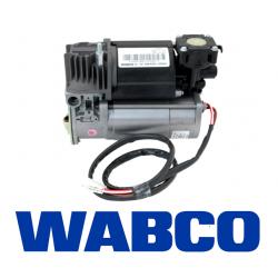 Luftkompressor Range Rover L322 Wabco 4154033000 WABCO - 1