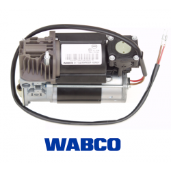 Luftkompressor WABCO 4154033040