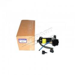 Luftkompressor DUNLOP ANR3731