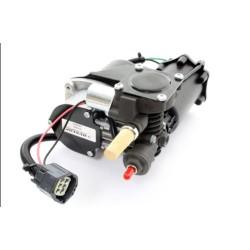 Luftkompressor Dunlop LR025111