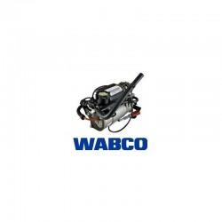 Air Suspension Compressor Audi A8 Diesel Wabco 4154033090 - Luftfjädring24