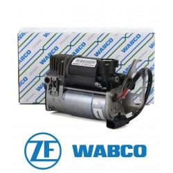 Luftkompressor Audi Q7 Wabco 4154033050 WABCO - 1