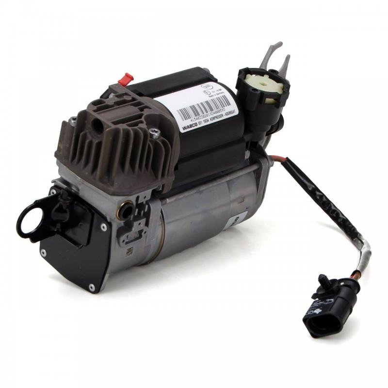 PORSCHE CAYENNE 03-10-Luftkompressor Wabco 4154033020-Luftfjädring24.se ägs av Mr-Parts Sweden AB SE556909515001