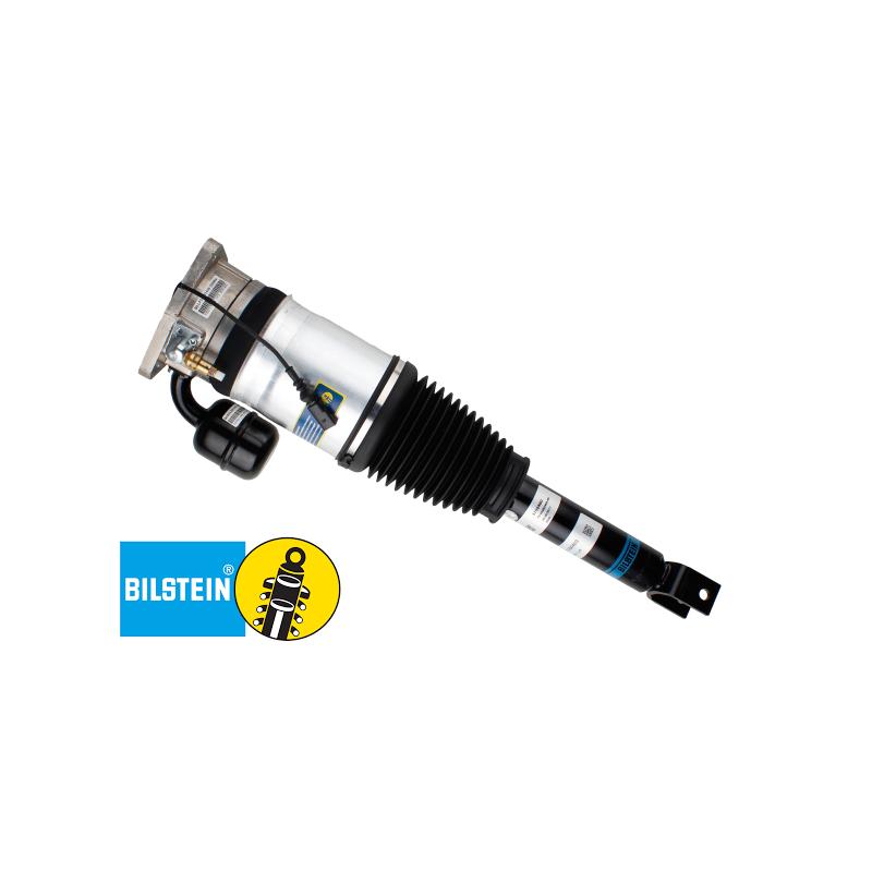 BENTLEY CONTINENTAL GT-Luftfjäderben vä bak Bilstein 45-260469 Bentley-Luftfjädring24.se ägs av Mr-Parts Sweden AB SE556909515001