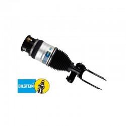Air Strut Bilstein 45-240959 BILSTEIN - 1