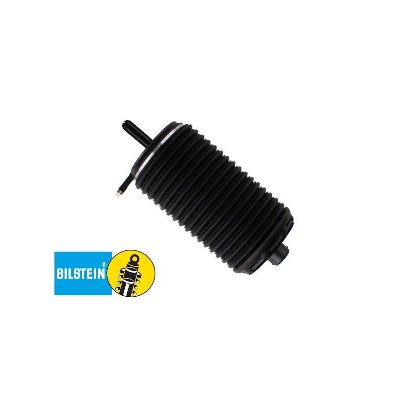 2014-2020 95B-Luftbälg hö bak Bilstein 40-273778 Porsche-Luftfjädring24.se ägs av Mr-Parts Sweden AB SE556909515001