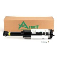 Luftfjäderben fram Arnott AS-2809