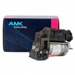 Luftaffjedring kompressor Mercedes W221 C216 AMK A-1899 AMK - 1