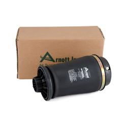 Luftbælge Arnott A-2596 ML & GLClass ARNOTT - 6