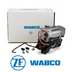 Air Suspension Compressor BMW G11 G12 Wabco 4154039002 WABCO - 1