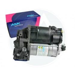 Luftkompressor AMK A19011 Mercedes ML GL - Luftfjädring24