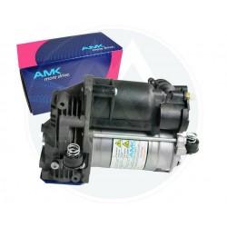 Air Compressor AMK A20601 Mercedes R-Class W251 AMK - 3